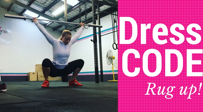 women in crossfit, summer bodies in the winter, strong, fitness, health